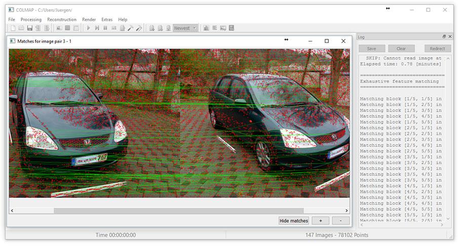 Erfreut Unfallrekonstruktionssoftware Kostenlos Bilder - Elektrische ...