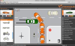 Unfallrekonstruktion - Analyse und Rekonstruktion von ...